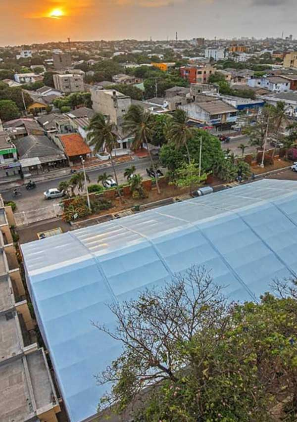 Carpa-1000m2-uso-Hospital-de-Campaña-Covid-19-Colombia