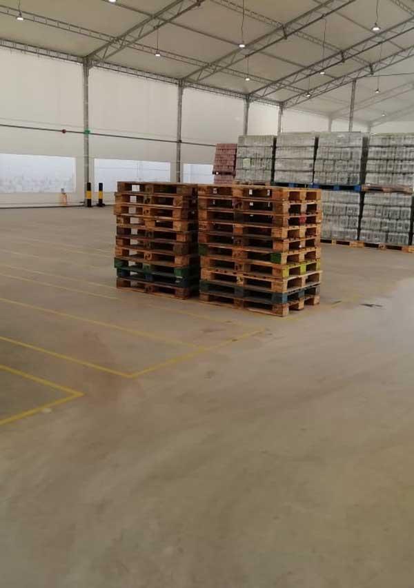 Carpa-de-almacenamiento-20x47metros