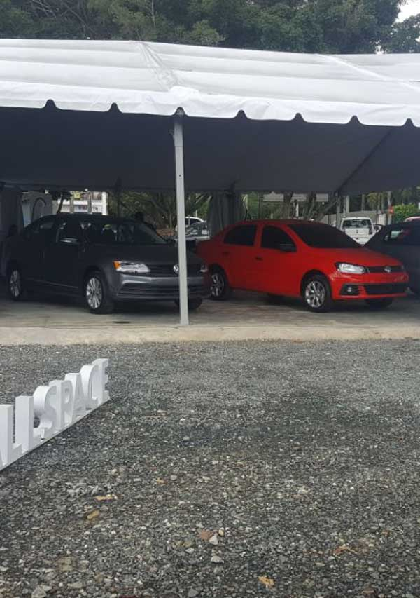 Carpa-stand-comercial-Automoviles-18x12m-Cali-Colombia