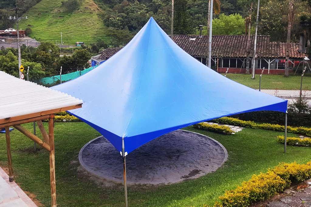 Carpa-tipo-pagoda-6-x-6-metros-Carpatez
